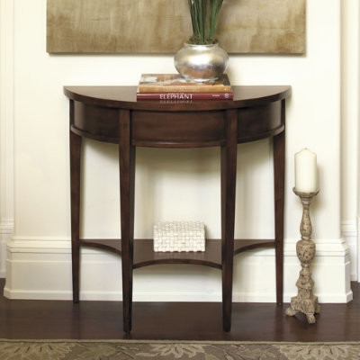Console Table Images - Console Tables